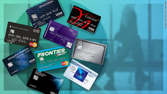 170227193942-best-business-credit-cards-main-780x439