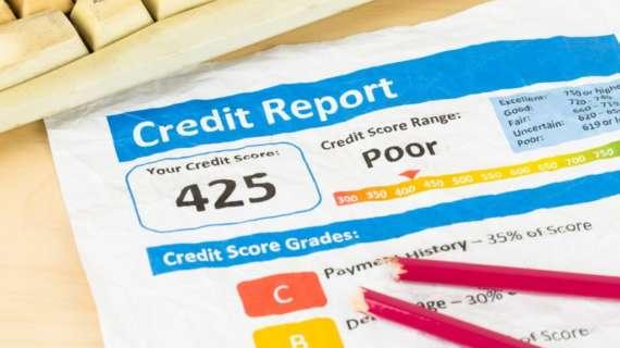 creditreport11-1024x644