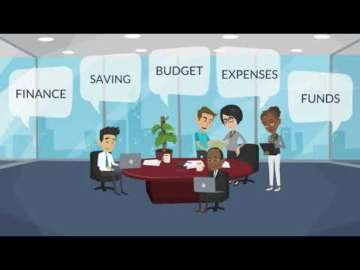 Fresh Docs Business Funding Process With 700 FICO